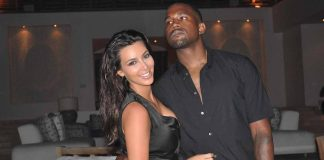 """Kim Kardashian Reveals Feeling Lonely In Marriage With Kanye West: """"Want Someone That Wants To Work Out With Me Every Single Day"""""""