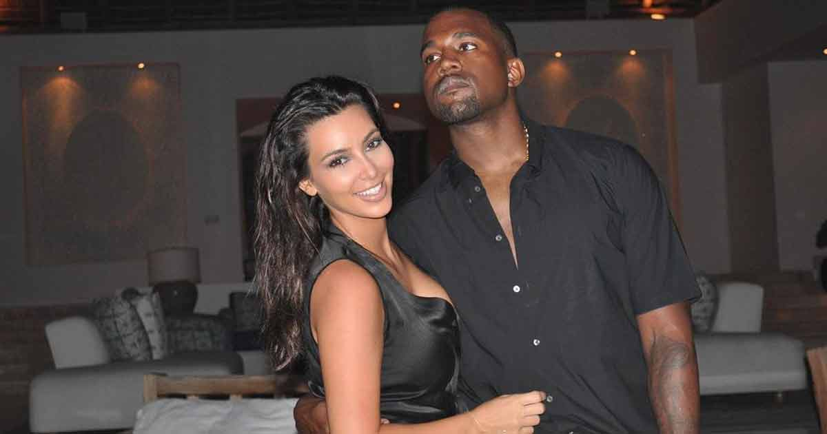Kim Kardashian Opens Up About Feeling Lonely In Marriage With Kanye West