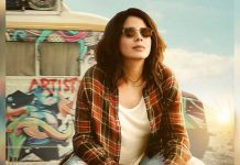 Kirti Kulhari reveals why she could 'instantly relate' to her character in 'Shaadisthan'