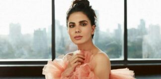 """Kirti Kulhari Talks Being Replaced In A Film Overnight Due To Depression: """"Don't Know If I Was Looking Like S**t"""""""
