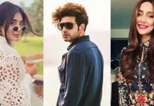 Kritika Kamra Breaks Silence On Karan Kundra & Anusha Dandekar Romance!