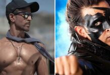 Krrish 4: Hrithik Roshan Is Mighty Impressed As A Netizen Pens An Entire Plot In Just 5 Minutes