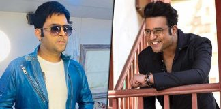 Krushna Abhishek Once Claimed That There's No Comparison Between Him & Kapil Sharma