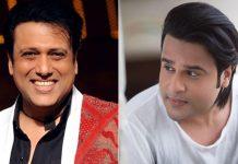 Krushna Abhishek Reveals Govinda Used To Take Him & Family To 5 Star Hotels