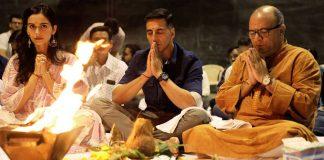 Kshatriya body objects to movie 'Prithviraj', demands name change