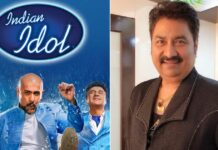 Kumar Sanu Reacts To Indian Idol Sob Stories Row