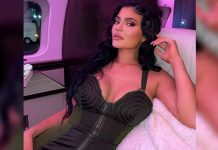 Kylie Jenner feels closer to family now