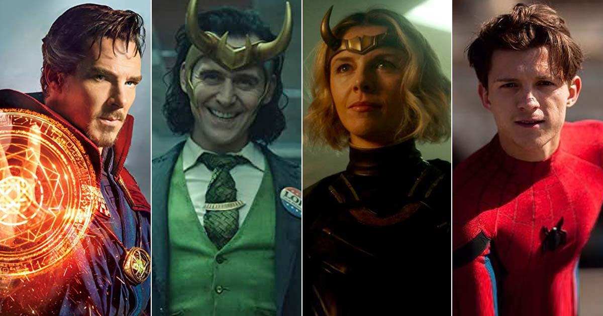 Loki Episode 2 Review: Not 'Lady Loki' But A Lover? Doctor Strange, Spider-Man's Multiverse Connect