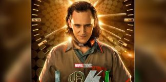 Loki Review (Episode 1): Tom Hiddleston 'Low-key' Is Best Of The Bunch We've Been Offered Post The Endgame!