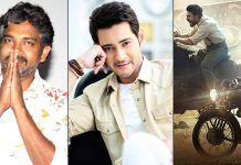 Mahesh Babu & SS Rajamouli's Film To Shatter RRR's 350 Crore Budget & Be Even More Expensive?