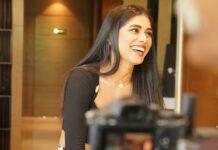 Mahreen Khan talks about her new show Candid Yaari