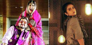 Manish Raisinghan Reacts To Rumours Of 'Secret Child' With Avika Gor