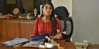 'Mann Ki Awaaz Pratigya 2': Krishna hires Pratigya back, gets a gift for her