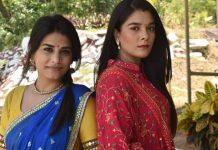 'Mann Ki Awaaz Pratigya 2': Will Pratigya and Meera come face to face?