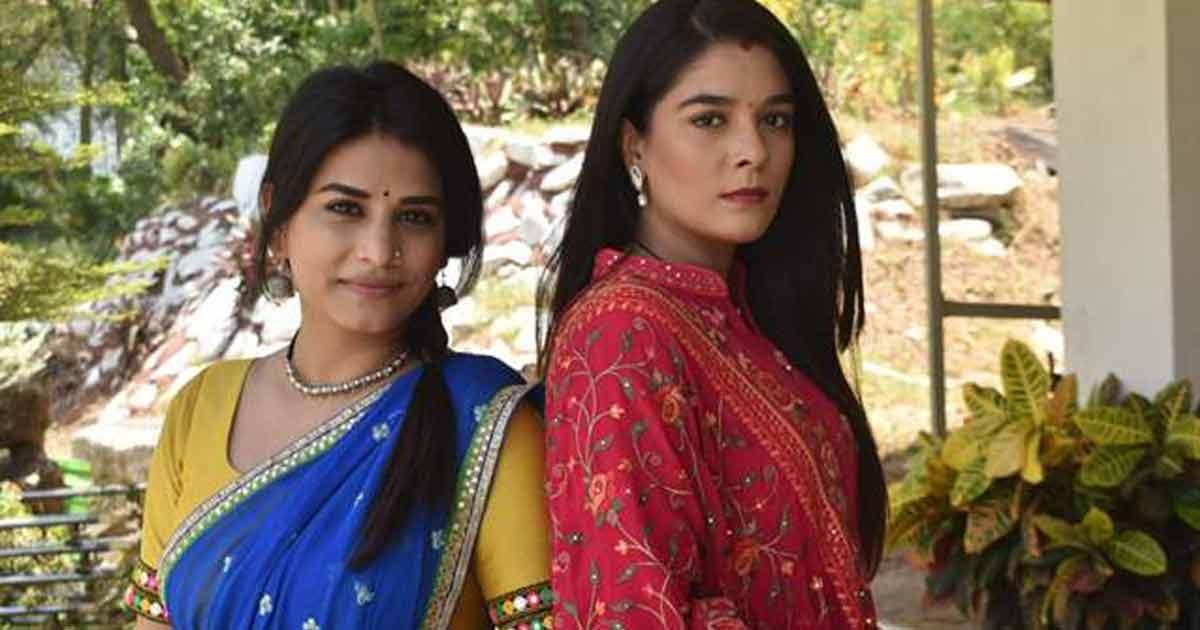 Mann Ki Awaaz Pratigya 2 Daily Update: Pratigya & Meera To Come Face To Face?