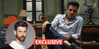 """Manoj Bajpayee Exclusive On 'Walking Out' Of Hrithik Roshan's The Night Manager Adaptation: """"Did I Ever Speak About It?"""""""
