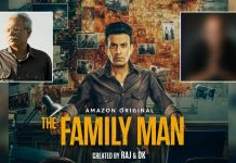 Manoj Bajpayee Has 'Chellam Sir' In Real Life, He's Connected To The Family Man 2 & Has 'Answers For Everything' - Check Out