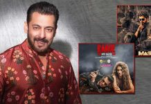 Master Remake: Salman Khan Not Keen On Doing Remakes? Asks Team To Come Up With A Fresh Script
