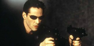 Matrix 4: Keanu Reeves Starrer Finally Gets Its Official Title?