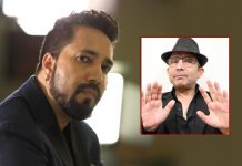 Mika accuses KRK of fraud and claims he is banned in India