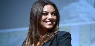 Mila Kunis Was Once Slapped With $5000 Lawusuit Of $5000 Over A Chicken By Her Childhood Friend