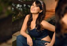 Minissha Lamba Exposes A Bollywood Actor Who Cheated On Her; Reveals Her Horrifying Casting Couch Experience!