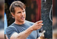 Mission Impossible 7 Shoot Faces Yet Another Delay After 14 Crew Members Test Positive