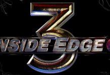 More Cricket, More Drama, More Entertainment – Inside Edge Season 3 to premiere soon on Amazon Prime Video