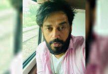MP Ravi Kishan seeks ban on vulgar content in Bhojpuri films, songs