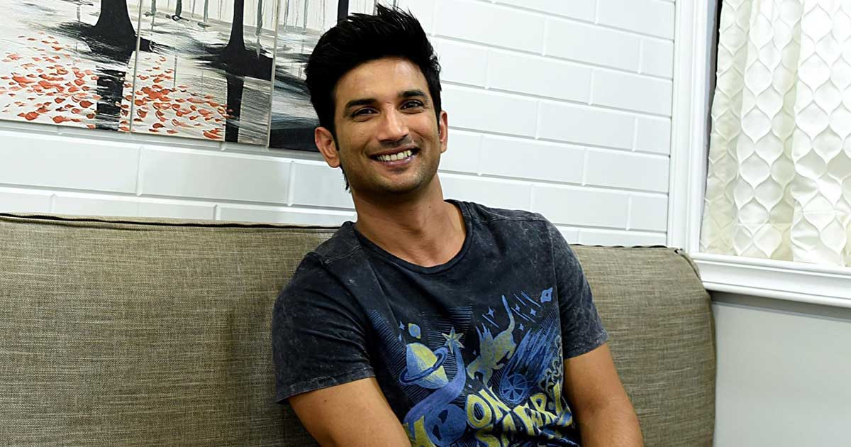 NCB Are Now Questioning Sushant Singh Rajput's Bodyguard In Drug Cased Linked To His Death – Reports