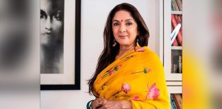 Neena Gupta Recalls How A 'Big Shot Producer' Asked For Se*ual Favour In Exchange For A Role