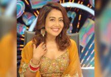 Neha Kakkar Once Gave A Befitting Reply To Trolls Slamming Her For Recreations