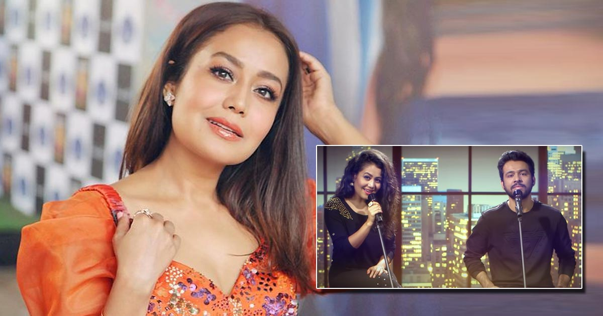 Neha Kakkar's 1.1 Billion Views Blockbuster 'Mile Ho Tum' Was Shot At The Cost Lower Than You Could Ever Imagine!