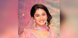 Neha Mehta Is Returning To The Screens & It's Not Taarak Mehta Ka Ooltah Chashmah - Deets Inside