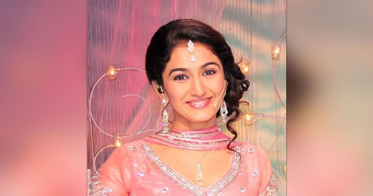 Neha Mehta Is Returning To The Screens & It's Not With Taarak Mehta Ka Ooltah Chashmah