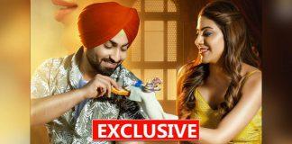 Nikki Tamboli Gets Candid About Saying Yes To Jass Zaildar's Kalla Reh Jayenga