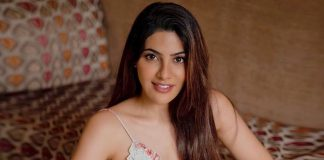 Nikki Tamboli: Giving quality entertainment is what I believe in