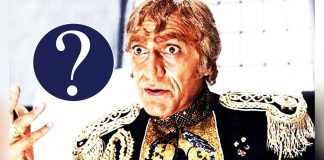 Not Amrish Puri But This Actor Was The Original Choice To Play Mogambo In Mr India