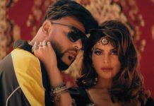 Paani Paani hits 100 million views on YouTube!