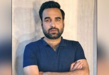 Pankaj Tripathi: Those of us who have power and potential must look out for others