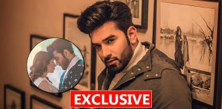 Paras Chhabra Exclusively Reacts On His Relationship Status With Mahira Sharma