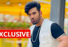 Paras Chhabra Shares About His Struggling Days Exclusively