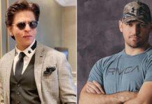 Pathan: Avengers: Age of Ultron Fame Stunt Artist Craig MacRae Joins Shah Rukh Khan Starrer