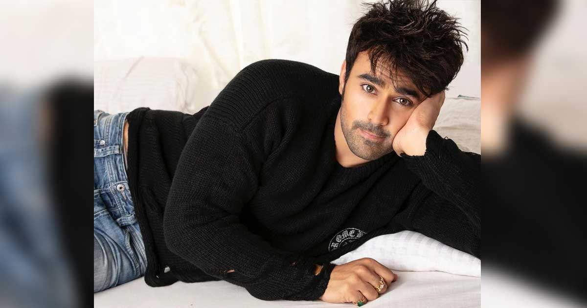 Pearl V Puri Arrested For R*ping A Minor