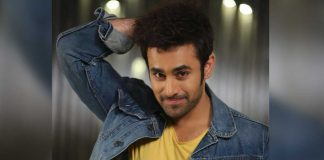 Pearl V Puri Case: Victim's Father Issues Official Statement Post Mother's Confession!