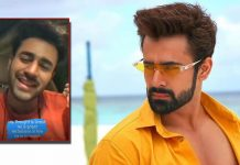 Pearl V Puri Talks About Women Respect In This Viral Video