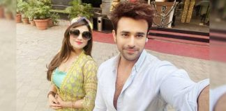 """Pearl V Puri's Friend Rashmi Aarya Opens Up About How He Is Post Getting Bail, Says """"Whatever He Has Faced Recently, It Was A Very Bad Phase"""""""
