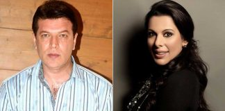 """Pooja Bedi Once Opened Up On Her Affair With Aditya Pancholi: """"I Would Have Died For Him & Even Killed For Him"""""""