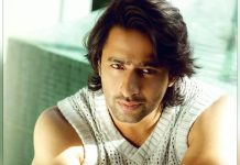 Post Baarish Ban Jaana, Shaheer Sheikh is all geared up for his next, as he shouts in Siliguri for his upcoming project