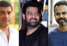 Prabhas, Dil Raju, Prashanth Neel Planning A 'Blockbuster' Mythological Tale; It's Baahubali Meets KGF Meets Vakeel Saab Time, Read On